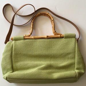 4bc07169c3 FOSSIL Bags - Brand new... Summer FOSSIL crossbody handbag